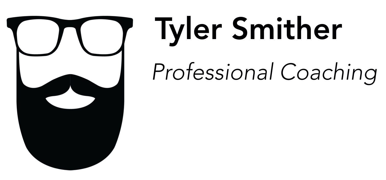 Tyler Smither